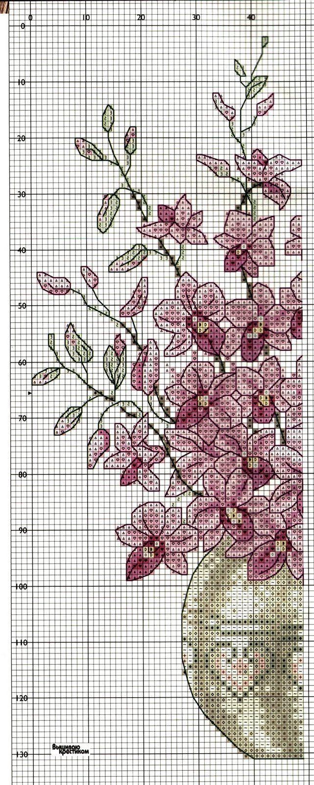 16a.jpg (641×1600)