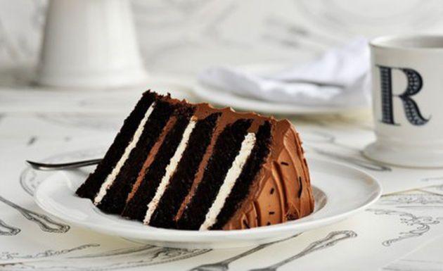 go-to cake blogs
