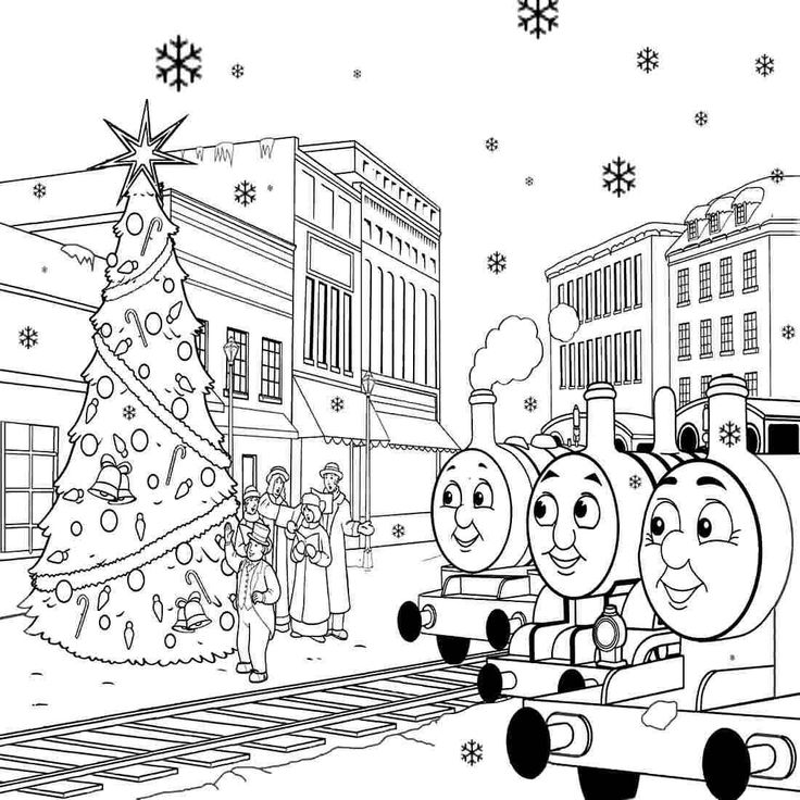 annie and clarabel coloring pages - photo#24