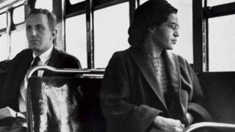 Η ΑΠΟΚΑΛΥΨΗ ΤΟΥ ΕΝΑΤΟΥ ΚΥΜΑΤΟΣ: Ρόζα Παρκς: Η γυναίκα- σύμβολο στον αγώνα κατά του...