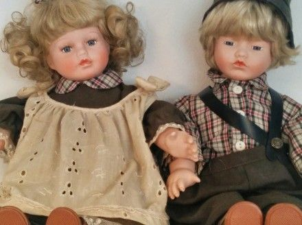 Petr a Lucie 1