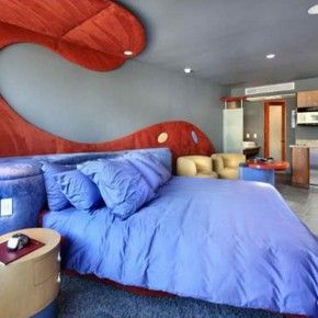 20 best ocean bedroom ideas images on pinterest | ocean bedroom