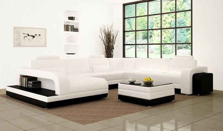 Dịch vụ bọc ghế sofa tại nhà nhanh chóng giá tốt tại thị trường Hà Nội D244c8ad3c51ff53f767742f20a024e2