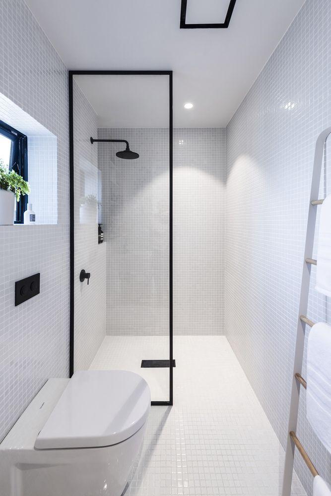 Urban Cottage / CoLab Architecture / ph: Stephen Goodenough