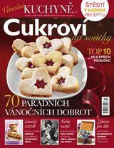 Kuchyně.cz 10/2012