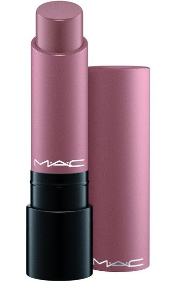 """Die neuen Lippenstifte aus der """"Liptensity""""-Kollektion sind nicht nur…"""