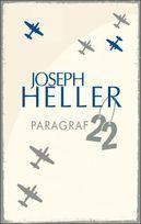 Paragraf 22-Heller Joseph