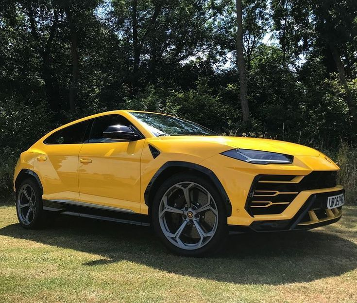 Lamborghini Urus Cars Car Wheels Jeep Cars Suv Cars