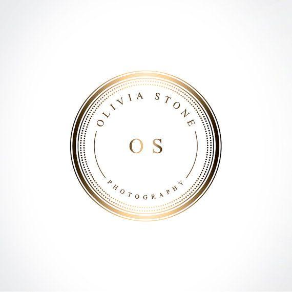 OOAK Logo Design - Branding Profissional e Artístico / Logo Exclusivo - Wumi Studio
