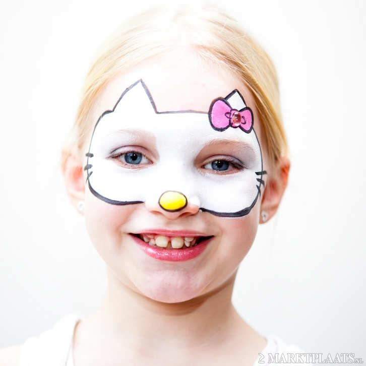hello kitty schmink costumes partys
