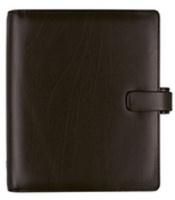 Filofax Metropol A5 Organiser Black  The ideal Christmas present for anyone in your life that you want to organise for 2013!