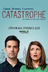 Catastrophe (Serie de TV)