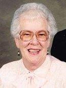 Charlotte Elizabeth Moton Obituary