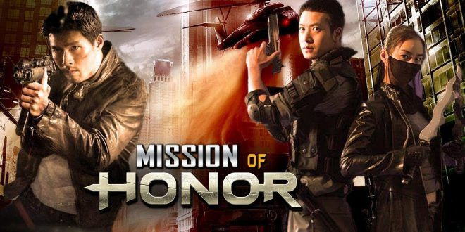 New Hindi Movei 2018 2019 Bolliwood: Mission Of Honor Latest Hollywood Movie In Hindi Dubbed
