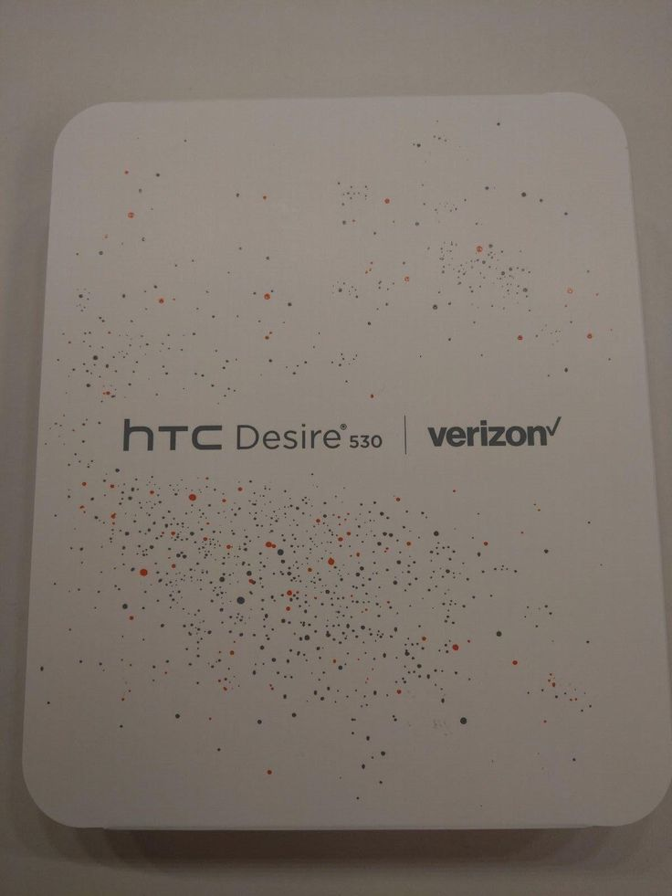 #Android #phone #htc desire 10 (Whole sale 10 phones) Brand New in Box, HTC Desire 530- Verizon/ 16GB/ Blue 699.00       Item specifics     Condition:        New: A brand-new, unused, unopened,...