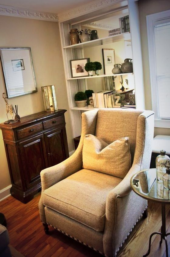 48 Best Opj Furniture In Real Life Images On Pinterest
