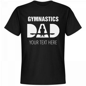 81 best got chalk images on pinterest gymnastics gym for Make your own gym shirt