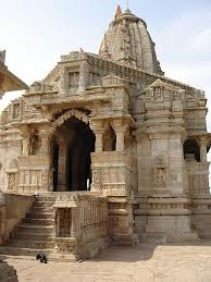 Meera Temple / Mira Bai Temple chittorgarh Rajasthan India | Chittorgarh | Chittorgarh Fort Rajasthan India | History | Images | Hotels