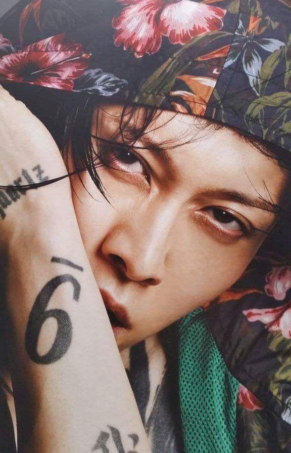 1000 images about takamasa ishihara miyavi on pinterest for Miyavi tattoos gallery