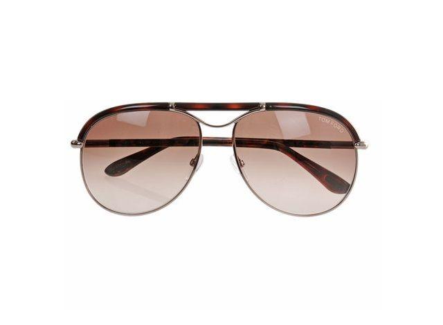 5 Killer Pairs of Tortoiseshell Sunglasses for Men