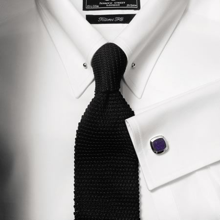 Pin by vincent deschamps on fashion pinterest for White shirt with collar pin