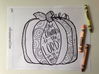 Coloring Pages For Adults That You Can Print : Best bible coloring pages images coloring book