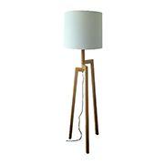 Dank Floor Lamp | Sokol Designer Furniture $229 study lamp