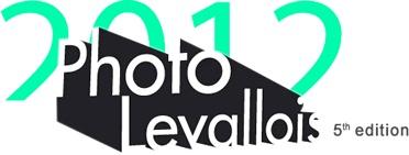 Appel à candidature pour le Prix Photographique de la ville de Levallois