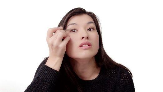 ファッション誌『VOGUE JAPAN』の公式サイト。最新コレクションのショーの様子をコメント付きで紹介するファッションコンテンツ。世界の最新ファッションやコレクションをはじめ、ファッションモデルやビューティ、ジュエリーなど、様々なニュースやトレンド、新作情報をご紹介。海外セレブやモデルのスナップ写真も掲載。