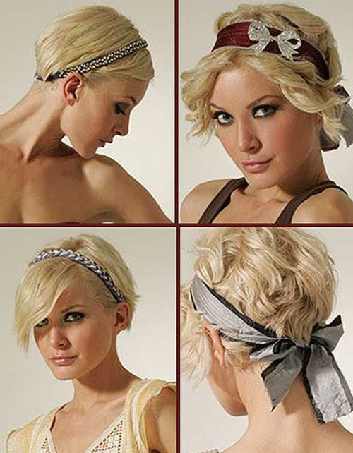 different styles of short hair 695 best images about pixie cuts on pixie 2201 | d24570a28a940765a2e81b4b6f356400