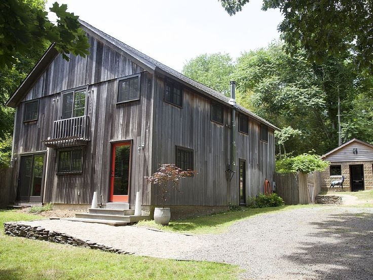 Tents Shelters Rentals : Best images about barn home design on pinterest