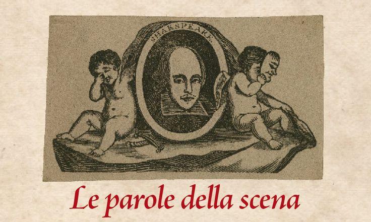 Alla libreria Iocisto laboratorio di scrittura teatrale a cura di Gianmarco Cesario | Report Campania