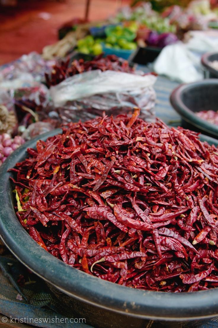 thai chili exotic food chiles yummy food forward thai chili peppers