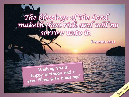 115 best Birthday ecards images – Send a Birthday E Card
