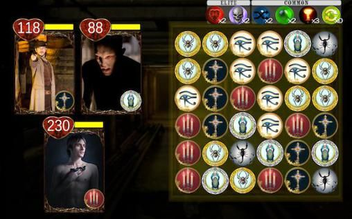 #android, #ios, #android_games, #ios_games, #android_apps, #ios_apps     #Penny, #Dreadful:, #Demimonde, #penny, #dreadful, #demimonde, #wiki, #watch, #online, #demi, #monde, #review, #recap, #definition, #ign, #game, #reviews, #torrent, #vidbux, #ringtone, #sockshare, #vodlocker    Penny Dreadful: Demimonde, penny dreadful demimonde wiki, penny dreadful demimonde watch online, penny dreadful demi monde, penny dreadful demi monde review, penny dreadful demi monde recap, penny dreadful demi…