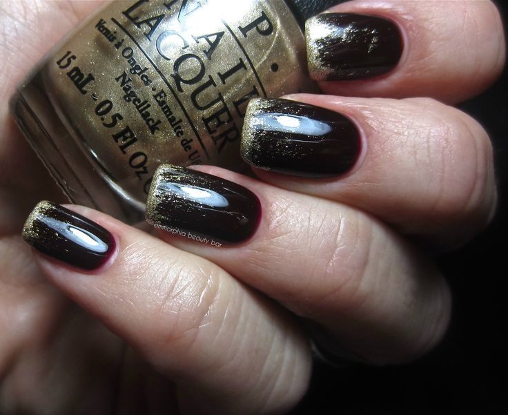 11 best Manicure and Nail Art Gwen Stefani for OPI Holiday ...