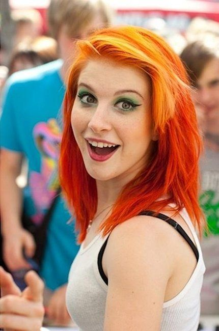 http://www4.images.coolspotters.com/photos/505101/hayley-williams-and-orange-hair-gallery.jpg