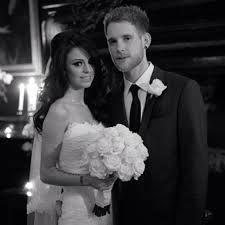 cher lloyd wedding dress - Google Search