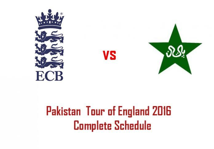 #England Players Unhappy As Pakistani Players Celebrate Victory - http://bit.ly/29VlsDW #ENGvsPak #EnglandvsPakistan #Cricket