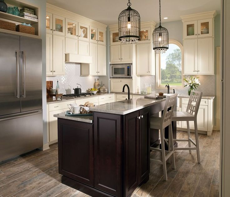 37 Best Waypoint Cabinetry Images On Pinterest