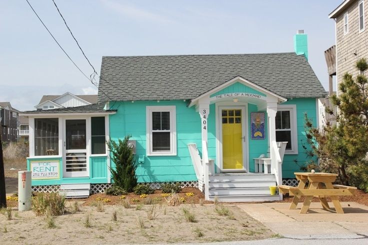 OBX old photos - Google Search