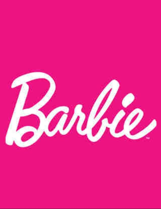 Barbie iPhone wallpaper | iPhone | Pinterest