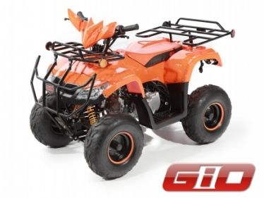 Dirt Bikes, ATVs, Electric Scooters, Dune Buggies, Parts for Sale | Cheap Mini ATVs, 4x4 ATV Vehicles, ATV and Dirt Bike Parts Canada | GIO