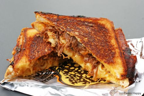 40 Amazing Grilled Cheese Sandwich RecipesGrilled Cheese Recipes, Bbq Ribs, Grilled Chees Recipe, Grilled Chees Sandwiches, Grilled Cheese Sandwiches, Amazing Grilled, Sandwich Recipes, Sandwiches Recipe, Grilled Cheeses