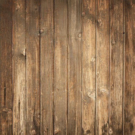 Vinyl Backdrop GRUNGE WOOD floor Photography by SIMPLYPHOTODROPS