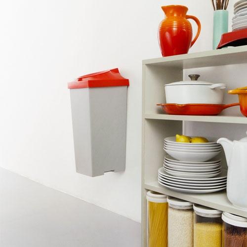 Epic Design M bel von Originalmarken wie Vitra Hay Kartell u Normann Copenhagen online im Wohndesign Shop kaufen Skonto bei Vorkasse Bestpreisgarantie