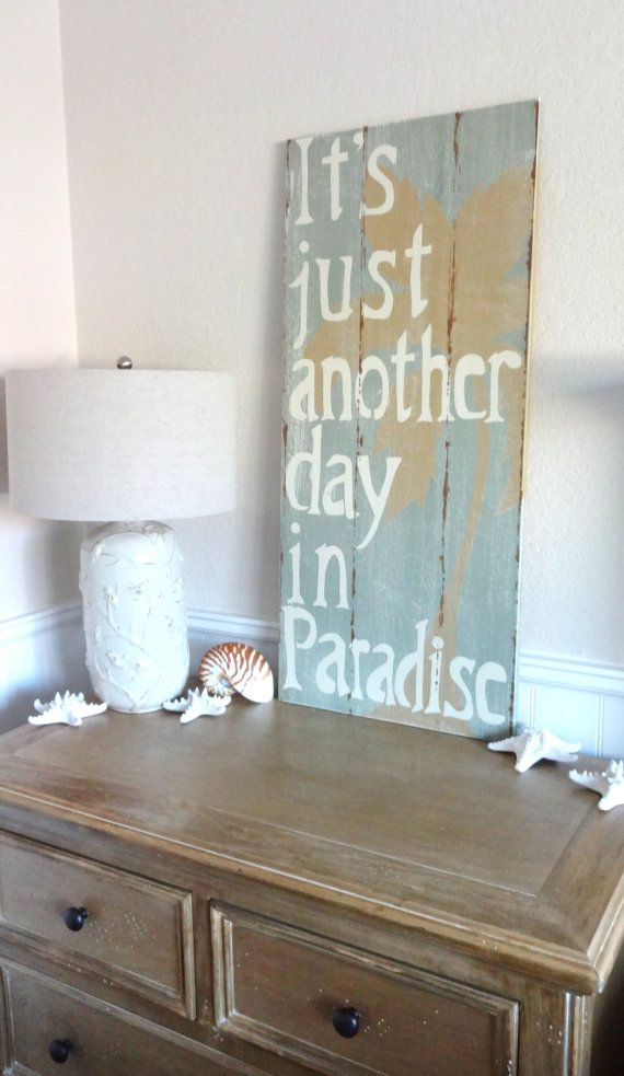 Meet Me In My Bedroom Baby: 25+ Best Ideas About Beach Signs On Pinterest
