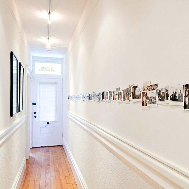 5 Creative Ways to Display Your Polaroids | CASA & Company