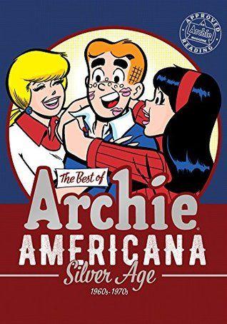 free archie comics download pdf