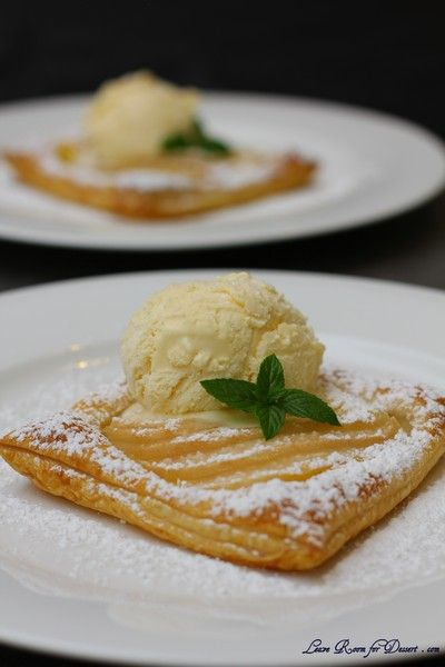 17 Best images about Heavenly Desserts on Pinterest ...